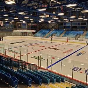 Glace-J.K.-Irving-Centre
