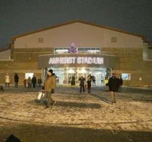 Amherst_stadium_B