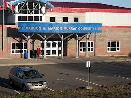 Springhill Community Centre